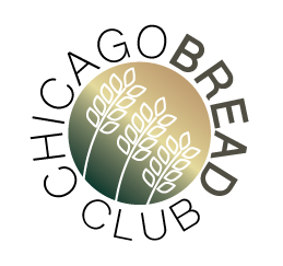 Chicago Bread Club